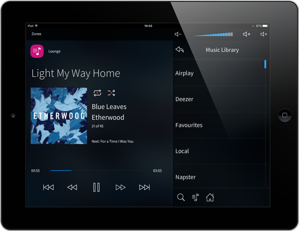 crestron-media-player