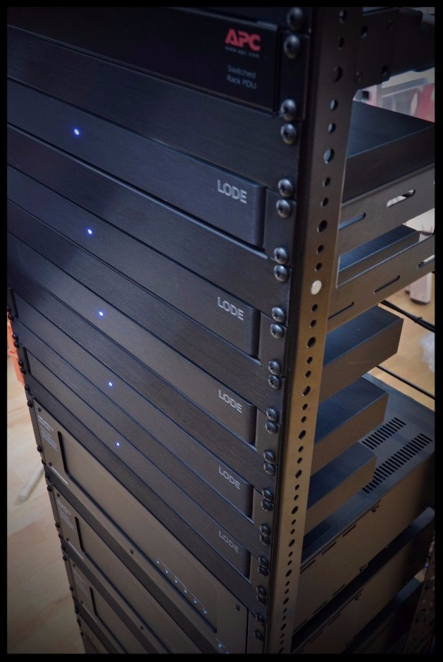 Lode_Fully_Loded_Rack1